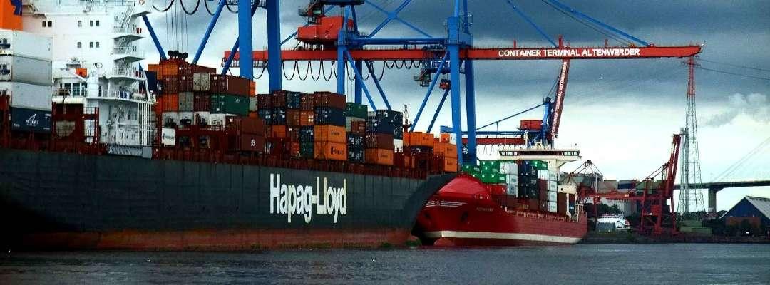 Trade Finance Solutions Export Financing