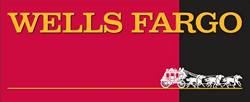 Strategic Partners Wells Fargo